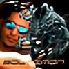 Hansolaimon's avatar