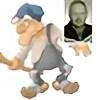 HanSoleHerbst's avatar