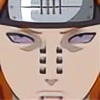 Hansolo57's avatar