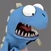 hansolocambo's avatar