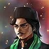 hansolow27's avatar