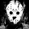 HansonHewitt's avatar