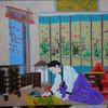 HanSooSeokKR's avatar