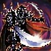 Hansoui's avatar