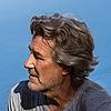 HansPeterKolb's avatar