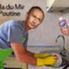 HansSalvadore's avatar