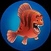 HanssonArts's avatar