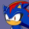 HansTheHedgehog1314's avatar