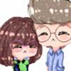 Hantami's avatar