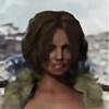 hantega's avatar