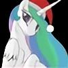 HanterTima007's avatar