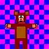 HanTheLambSitter's avatar