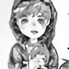 hantinexd's avatar