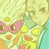 hantomei251's avatar