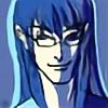 HanTuyen's avatar