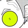 Hantwo's avatar