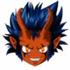 HantWolf's avatar