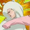 Hanu-Kazamushi's avatar