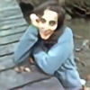 hanumandrea's avatar