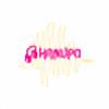 Hanupo's avatar