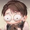 Hanushccka's avatar