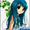 Hanushky's avatar
