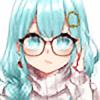 Hanwei's avatar