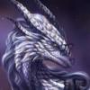 HanwenTai's avatar