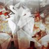 hanxiaobao's avatar