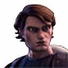 Hanxs's avatar