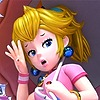 Hanxulz's avatar