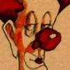 hany4go10's avatar