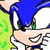 Hany92's avatar