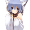 HaNyaYume's avatar