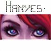 Hanyes's avatar
