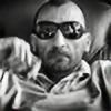hanykamel's avatar