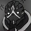 Hanyogirl's avatar