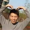 hanyongjian's avatar