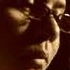 HanyouSan's avatar
