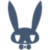 hanyu-sama's avatar