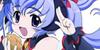 Hanyuu-FanClub's avatar
