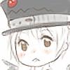 Hanyuu58's avatar
