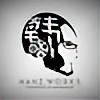 HANZ-WORKS's avatar