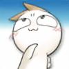 hanz01's avatar