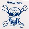 Hanz0BR's avatar
