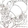 Hanza-Ru's avatar