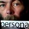 HanZeeman's avatar