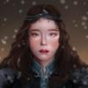 HanzelCookies55's avatar
