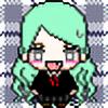 Hanziechu's avatar