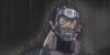 Hanzo-and-Ibuse-Too's avatar